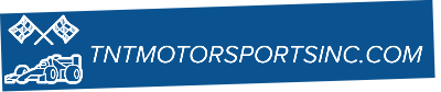 Tntmotorsportsinc.com